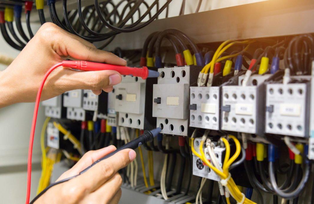 electrical-work-1232x800_200304_171822