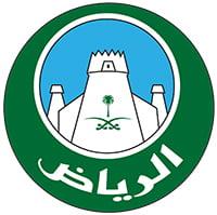 1200px-Riyadh_City_Logo