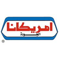 148_Americana_Group_Logo_Ar_-_Qu80_RT1600x1024-_OS560x560-_RD560x560-