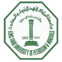 20180719130502!King_Fahd_University_of_Petroleum_&_Minerals_Logo