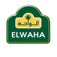 elwaha